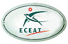 ECEAT QUALITY LABEL